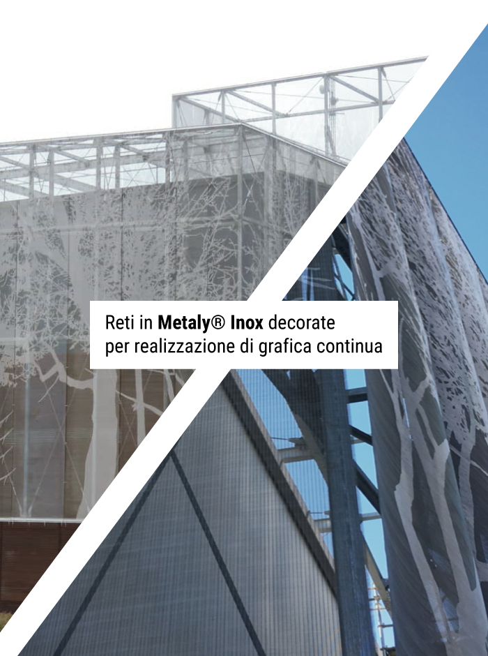 MetalyInox-SlideMobile-ITA-01